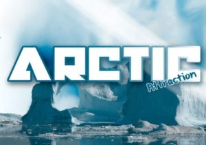 arctic-attraction-eliquid