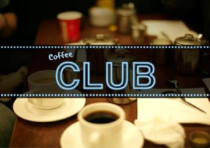 coffee-club-drops-eliquids
