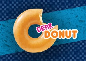 dear-donut-eliquid