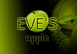eves-apple-drops-eliquids