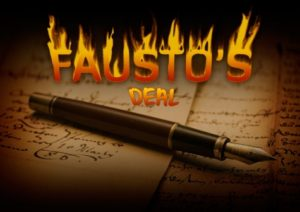 faustos-deal-eliquid