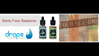review-four-seasons-cupracing23