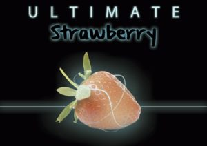 ultimate-strawberry-drops-eliquids